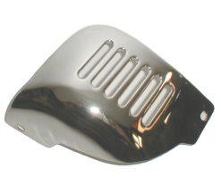 TB Reproduction Spark Plug Guard