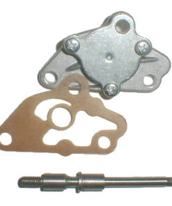 TB High Volume Oil Pump - K1-78 Models