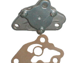 TB High Volume Oil Pump - 82 & 91-94 Models