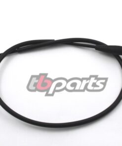 TB Throttle Cable