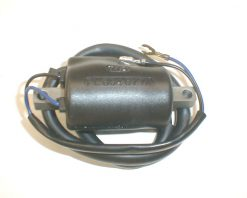 AFT Ignition Coil - K0-K2 Models