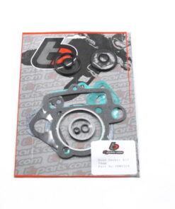 TB 54mm Head Gasket Kit