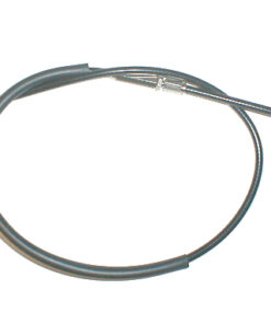 TB Manual Clutch Kit - Replacement Clutch Cable