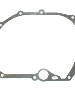 TB Gasket, Right Engine Cover