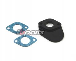 AFT Intake Gasket and Heatstop Kit
