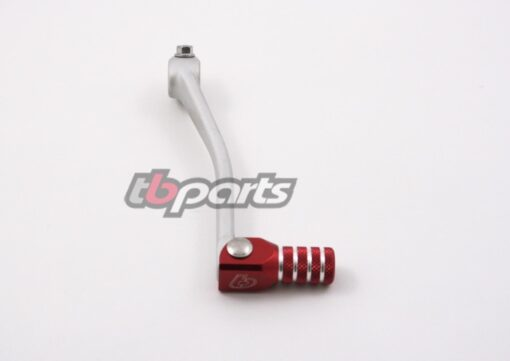 TB Folding Aluminum Gear Shifter - All Models
