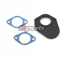 26mm/28mm Performance Carb Kit - Spacer - TB Import Race Head