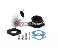 26mm/28mm Performance Carb Kit - Intake Kit - V2/YX/ZS Heads