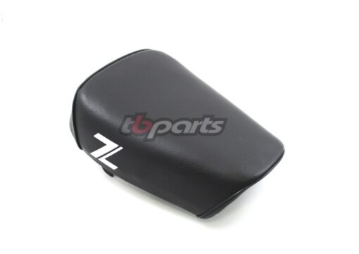 Temp out of Stock - Seat 1 - AFT - All Models