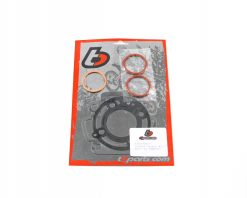 TB Gasket Kit KX65 - 00 - Current Models