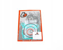 TB Gasket Kit RM85 - 02 - Current Models