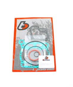 TB Gasket Kit RM85 - 02 - Current Models