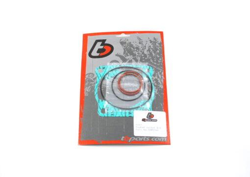 TB Gasket Kit YZ85 - 02 - Current Models