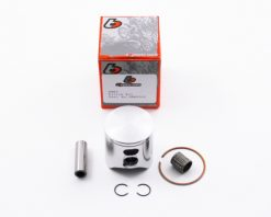 TB Piston Kit RM85 - 02 - Current Models