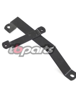 Number Plate Bracket, Right - All Models