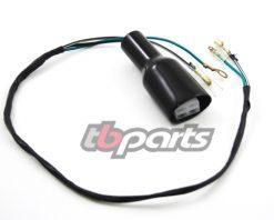 TB Wire Harness 79 Model