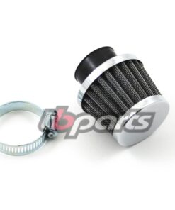 AFT Performance Air Filter for Stock Carb - 72-78 Models