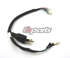 TB Wire Harness - 88-99 Models (works on XR/CRF50)