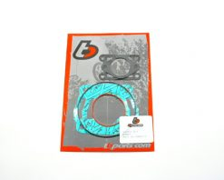 TB Gasket Kit KTM65 - 97 - 08 Models