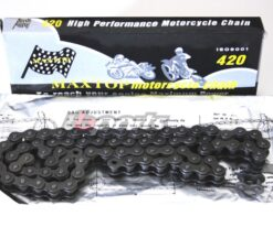 Maxtop Chain - 88 Link