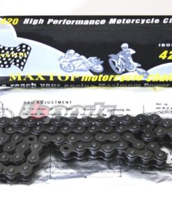 Maxtop Chain - 120 Link - All Models
