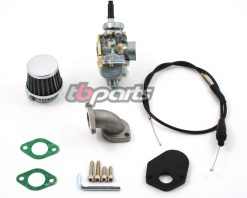 AFT 20mm Performance Carb Kit 1 - All Models