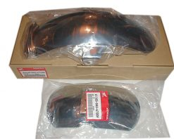 Fender Set - K1 (will fit K2)