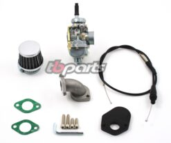 AFT 20mm Performance Carb Kit 2 - All Models