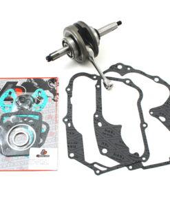 TB Stroker Kit 1