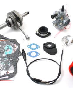 TB Stroker Kit 2