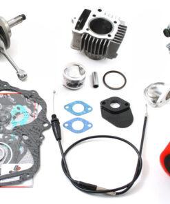 TB Stroker Kit 5