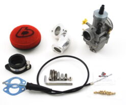 28mm Performance Carb Kit