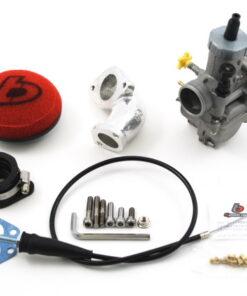 28mm Performance Carb Kit