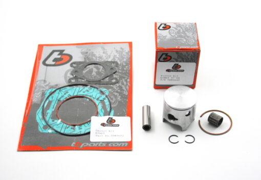 TB Piston and Gasket Kit KTM65 - 97 - 08 Models