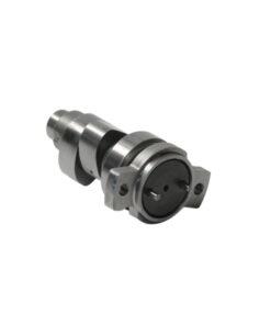 TB Performance Camshaft - KLX110 & Z125