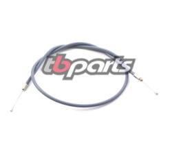 TB Throttle Cable - Z50 76-78 Models