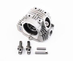 TB V2 Race Head - Imports (Honda type but different stud spacing)