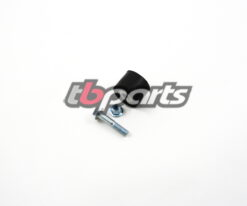 TB Chain Roller - Various Models