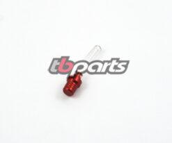 TB Gas Cap Breather - Various models