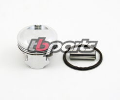 TB Piston, 54mm - TRX90/Chinese 86cc Type - TB Race Heads.