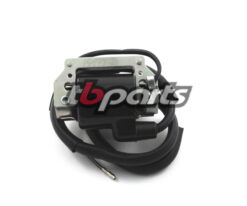 TB Ignition Coil - Z50 79-87 Models