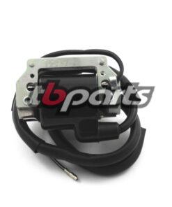 TB Ignition Coil - Z50 79-87 Models