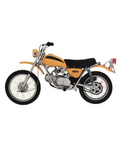 SL70 XL70