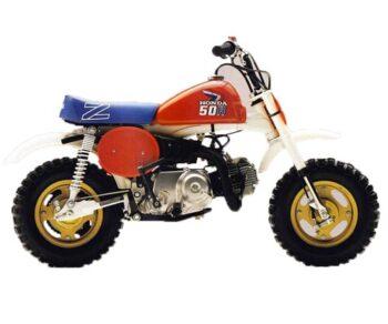 Z50 79-87