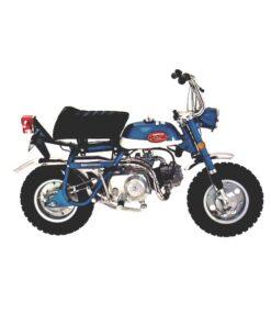 Z50 K0-78