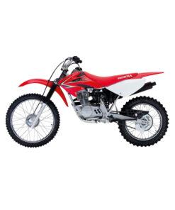 XR100 CRF100