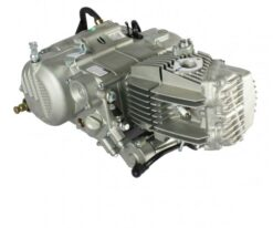 Zongchen ZS190 Engine Parts