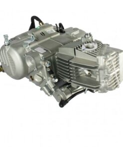 Zongshen ZS190 Engine Parts