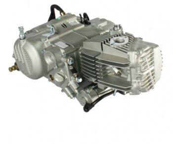 Zongshen ZS190 Engine Parts