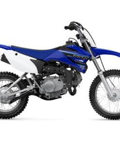 TTR110